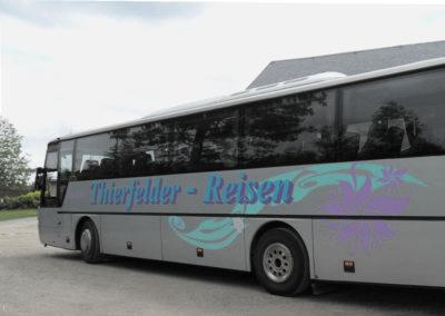 Thierfelder Bus